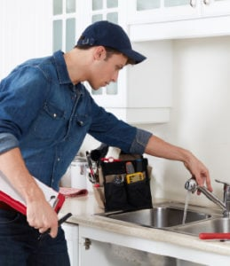 Spring Plumbing Tips - General Tips from A1 Sewer & Drain